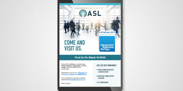 ASL-Customer-Invite-to-ISE-2019