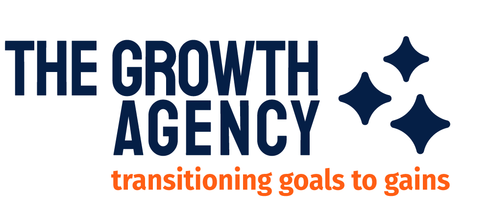 The Growth Agency