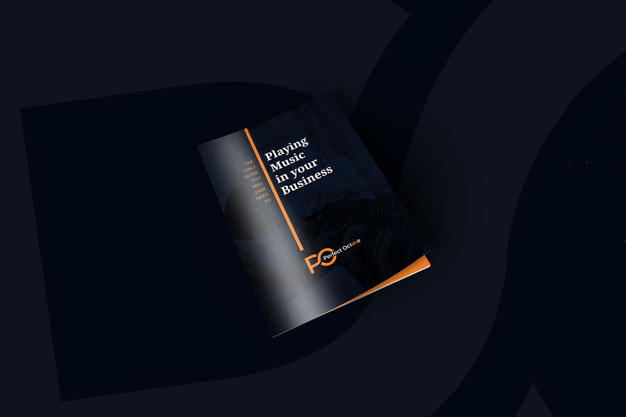 TGA-Perfect-Octave-Ebook-Playing-Music-in-your-Business-launch-image