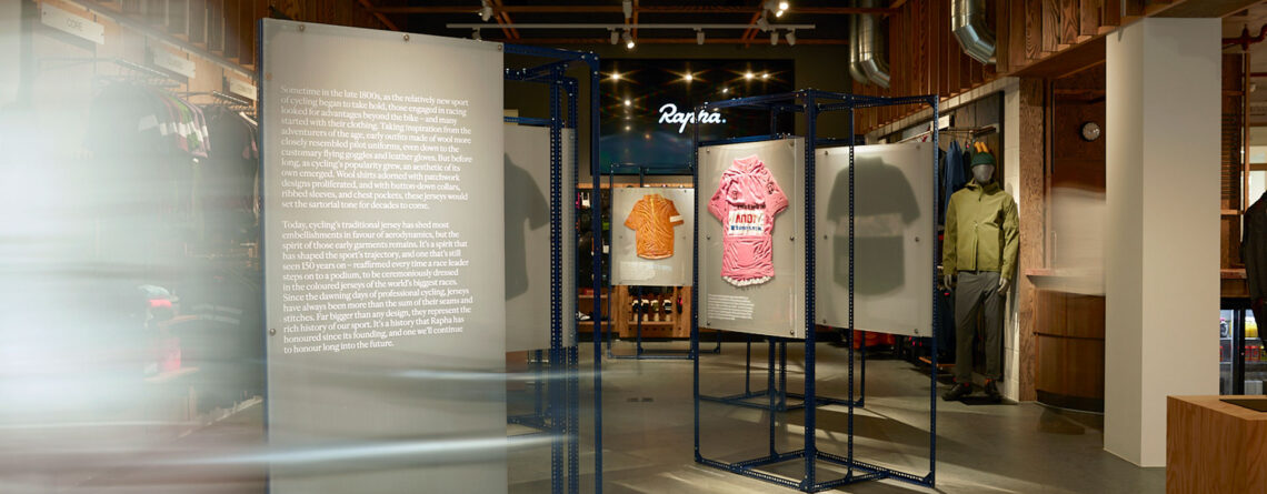 TGA-Perfect-Octave-Rapha-In-Store-1920x1080px-Image