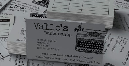 TGA-Website-Vallo's-Appointment-Cards-Image