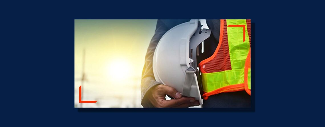 TGA ISCVE announce new Training Event- ECS Electrical Safety Unit 1920px